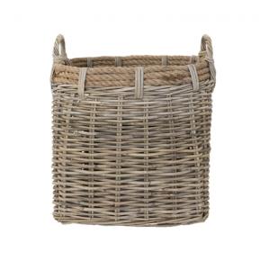 Similar: Prosecco Harvest Basket