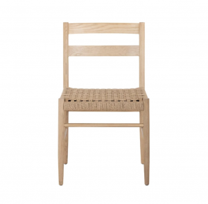 Eloise Woven Chair