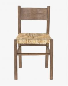 Similar: Ina Chair