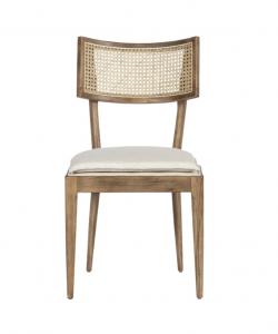 Similar: Odelle Chair
