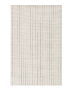 Millie Hand-Knotted Rug