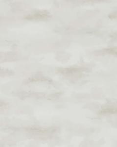 Bamburgh Sky Wallpaper