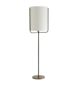 Boise Floor Lamp
