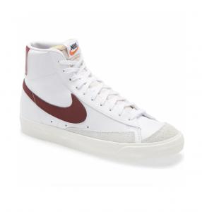 Blazer Mid '77 Vintage Sneaker