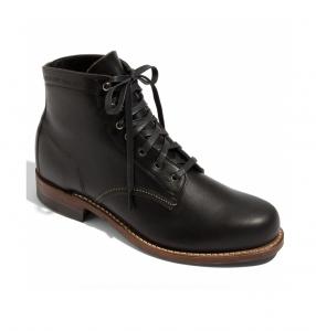 '1000 Mile' Plain Toe Boot