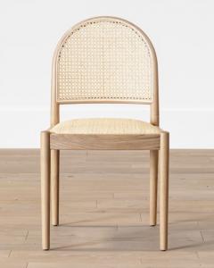 Similar: Hadden Chair