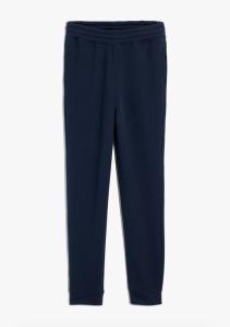 MWL Betterfleece Sweatpants
