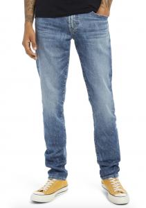 Men's Dylan Skinny Fit Jeans