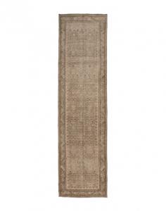 Vintage Rug No. 200