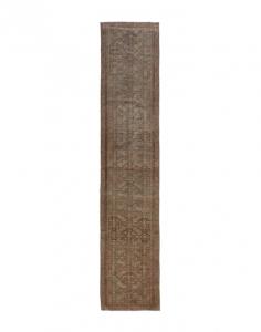 Vintage Rug No. 214