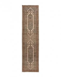 Vintage Rug No. 204