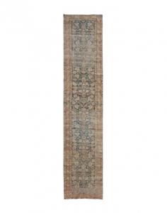 Vintage Rug No. 206