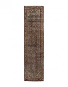 Vintage Rug No. 205