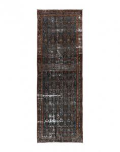 Vintage Rug No. 154