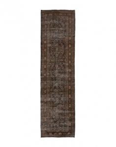 Vintage Rug No. 211