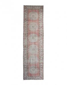 Vintage Rug No. 07