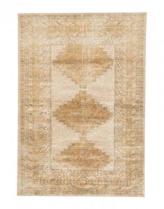 Segovia Wool Rug