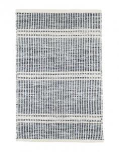 Malta Woven Wool Rug