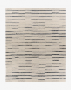 Virden Wool Rug