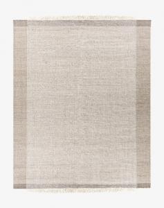 Argo Wool Rug