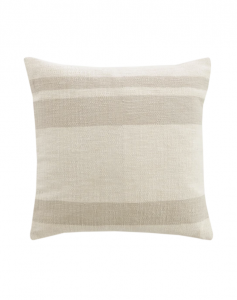 Bridger Pillow Cover