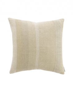 Alder Woven Pillow Cover