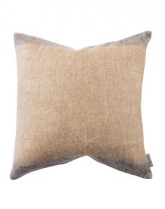 Maren Mohair Pillow Cover