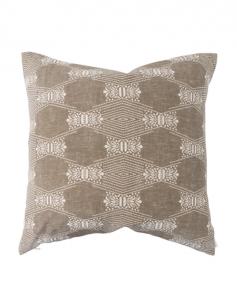 Saraya Pillow Cover
