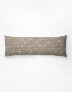 Muriel Pillow