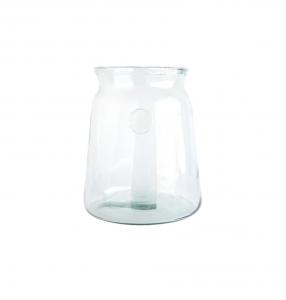 French Mason Jar