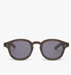 Genusee Roeper Polarized Sunglasses