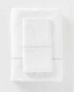 Clayborne Sateen Sheet Set
