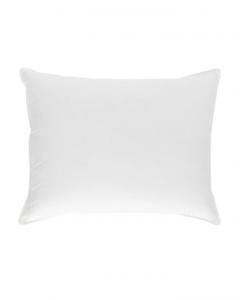 Sateen Goose Down Pillow