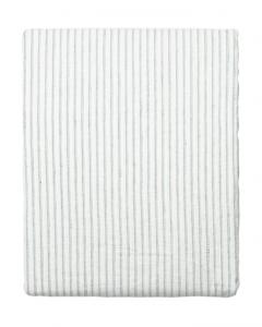 Duringer Striped Duvet Cover