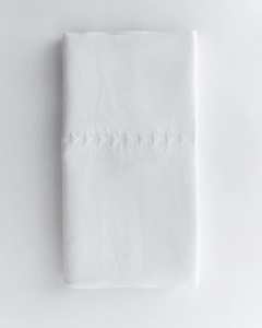 Haverhill Pillowcase (Set of 2)