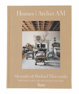 Houses: Atelier AM