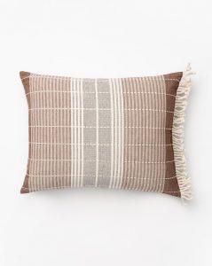 Helen Pillow Cover