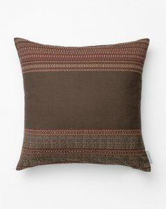 Isadora Pillow Cover