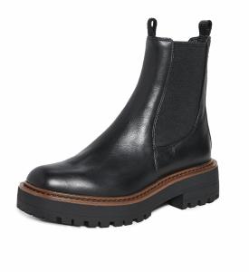 Laguna Boots