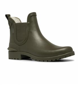 Rowan Rain Boot