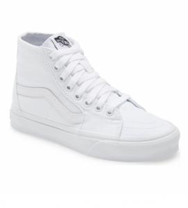 U SK8-Hi Tapered Sneaker