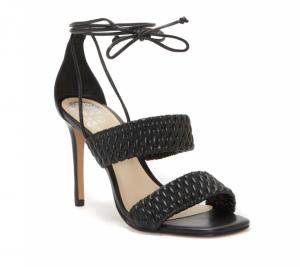 Antilique Strappy Sandal