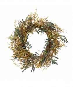 Branchy Wreath