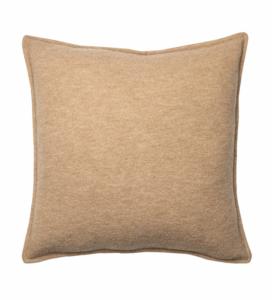 Neil Wool Pillow Cover
