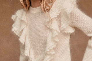 Fall + Winter 2021 Sweater Must-Haves
