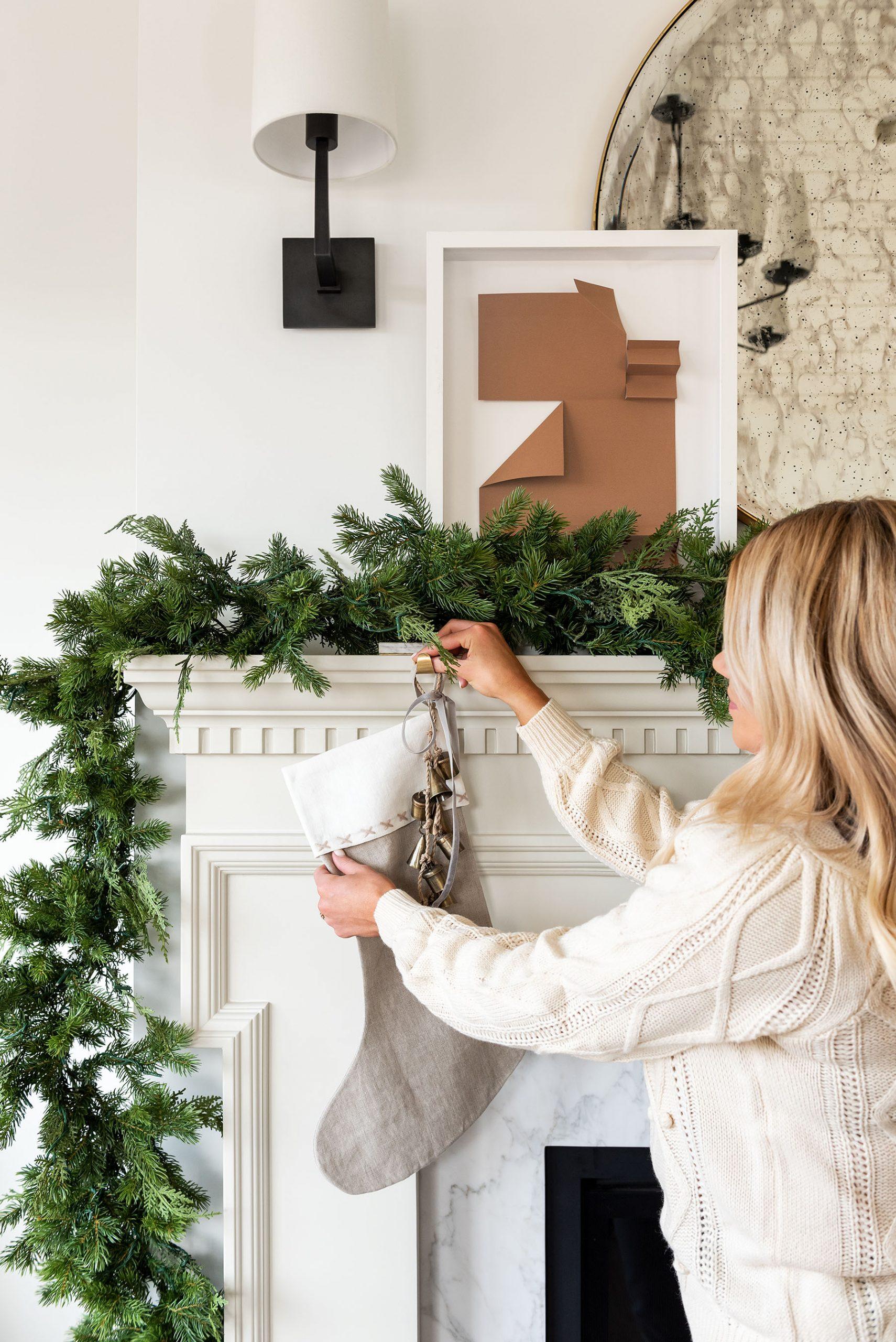 Tips for Creating a Seasonal Home