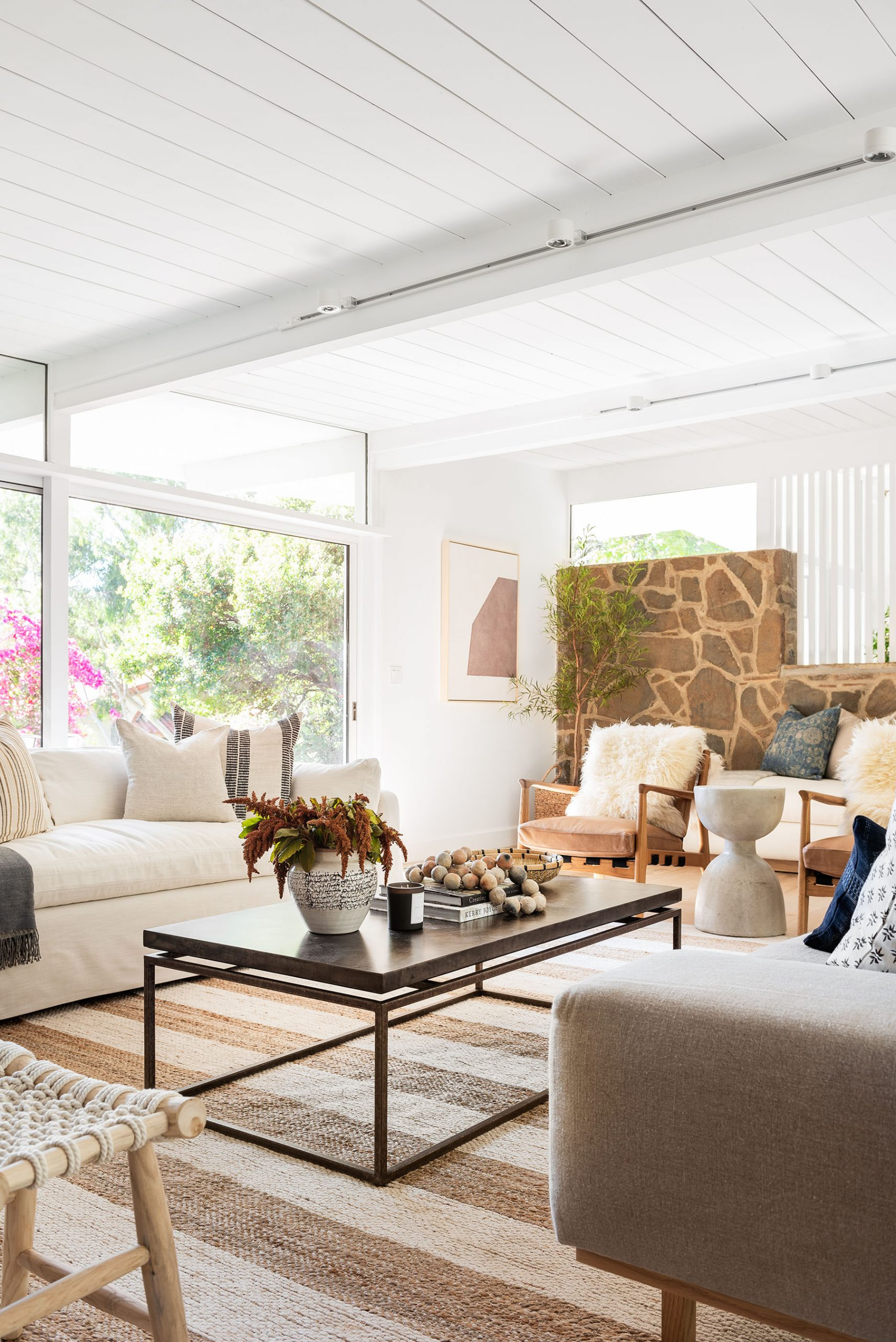 Celebrating One Year of Dream Home Makeover